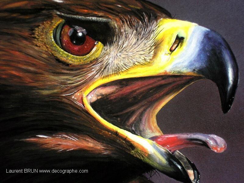 peinture naturelle